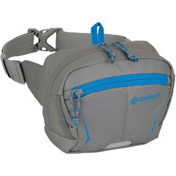 Outdoor Products Essential Waist Pack Griffin