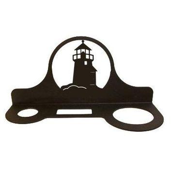HD-10 Lighthouse - Hair Dryer Rack