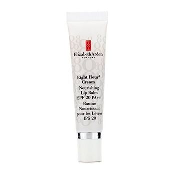 Elizabeth Arden Eight Hour Cream Nourishing Lip Balm, 0.06 oz.