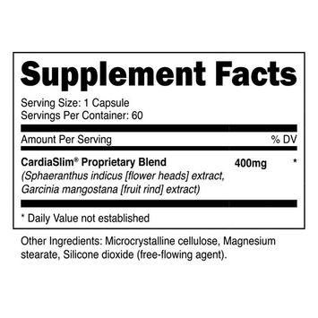 Apidren (3 Bottles) - Best Diet Pill for Healthy Weight Loss (60 Caps)