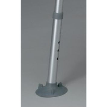Medline Suction Cup with Leg Extension
