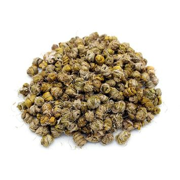 5A Grade Top Tonic Asian Health Soup Ingredients Chiense Herbs Authentic Dried Tiepi Dendrobium / Shihu 鐵皮石斛 铁皮石斛 Free Worldwide Airmail