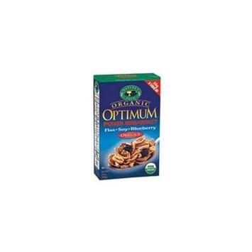 Nature's Path Optimum Power Cereal (6x14 oz.)