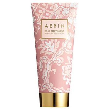 AERIN Rose Scrub 200ml