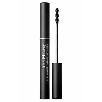 Trish McEvoy High-Volume Mascara Jet Black