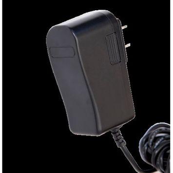 OMNIHIL (8 Foot Long) AC/DC Adapter/Adaptor for GENTLY GOLD EMJOI AP9G EPILATOR TWEEZER HAIR REMOVAL SYSTEM Power Supply Wall Plug