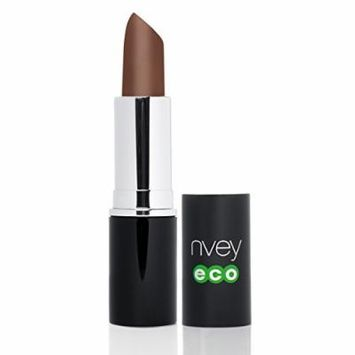 Nvey Eco Cosmetics Lipstick-361 Tinted Taupe