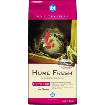 Blue Seal Laying Chicken Feed - 3483