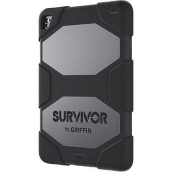 Survivor All-Terrain Case for iPad Air 2/Pro 9.7