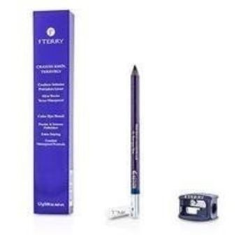By Terry Crayon Khol Terrybly Color Eye Pencil (Waterproof Formula) - # 14 Neo Indigo 1.2g/0.04oz by By Terry