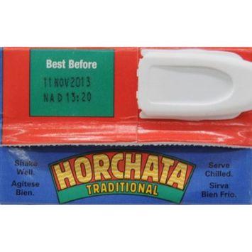 RICE DREAM Horchata Rice Drink, 32 fl. oz. (Pack of 6)