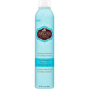 Hask Argan Dry Shampoo