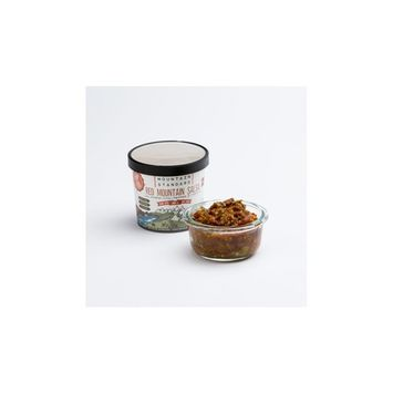 Backpackers Pantry Mountain Standard Red Mountain Salsa 109105,