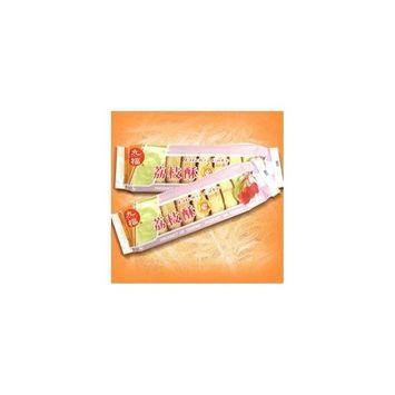 Nice Choice - Litchi Cake 8Oz (Pack of 2)