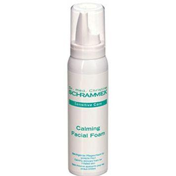 Dr. Schrammek Calming Facial Foam-100ml Pro Size