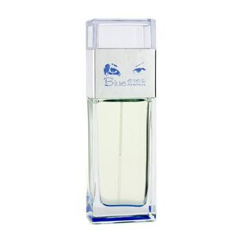 Rampage Blue Eyes Eau De Toilette Spray - 30ml/1oz