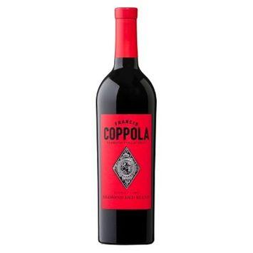 Coppola® Diamond Red Blend - 750mL Bottle