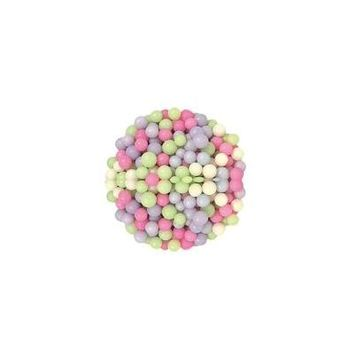 Koppers French Mints, (5 Pounds)