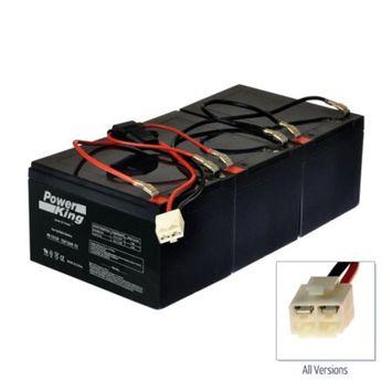 Razor MX500 W15128190003 - Batteries with Harness