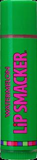 Lip Smacker Watermelon