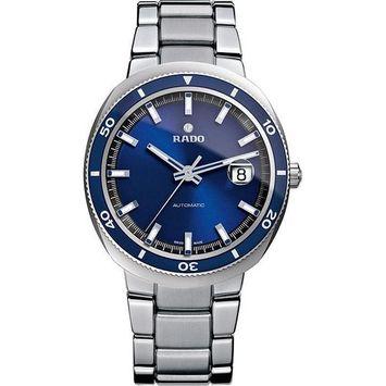 Rado D-Star Automatic Mens Watch R15960203