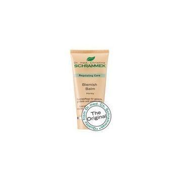 Dr. Schrammek Blemish Balm Honey 50ml by Dr. Schrammek [Beauty]