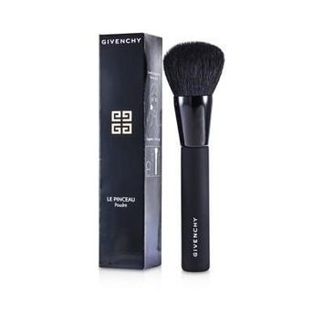 Givenchy Le Pinceau Powder Brush -