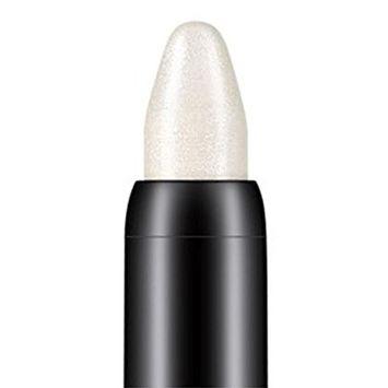 DZT1968 1PC 116mm Portable Waterproof Beauty Highlighter Eyeshadow Pencil make-up tool