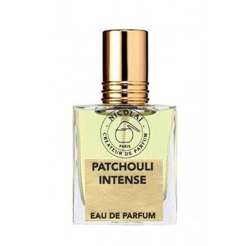 Patchouli Intense by Parfums De Nicolai Eau De Parfum 1 oz Spray