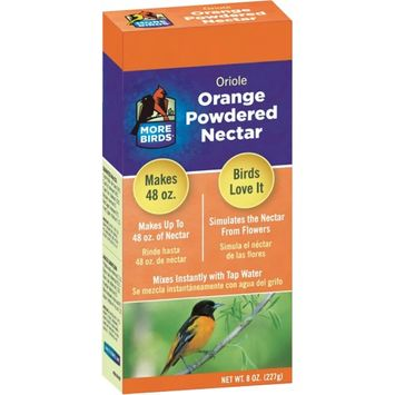 Hiatt Manufacturing Stokes Select Instant Oriole Nectar