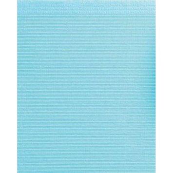 Crosstex Ultragard® 2 Ply Towels Wuxbl