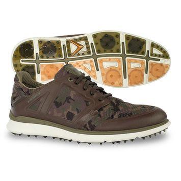 callaway men's highland golf shoes [name: shoe_size value: shoe_size-10]