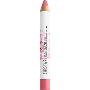 Physicians Formula Rosé All Day Rosé Kiss All Day Glossy Lip Color