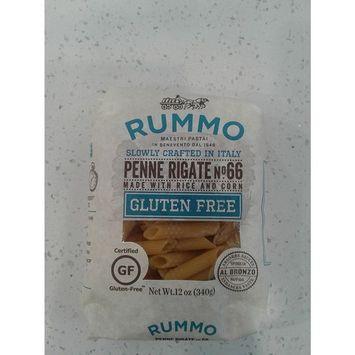 Rummo - Gluten Free Penne Rigate no. 66