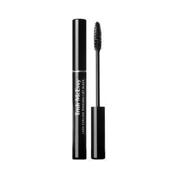 Trish McEvoy Lash Curling Mascara Jet Black by Trish McEvoy