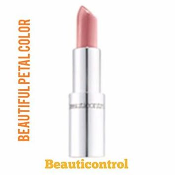 Beauticontrol Color Hydra Brilliance Lipstick - Petal by BC