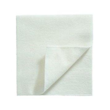 Molnlycke Healthcare Mesalt Sodium Chloride Impregnated Dressing 30CT, 6 x 6