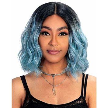 Zury Sis Sassy Lively Spirit Lace Front Wig SASSY-LACE H IVY