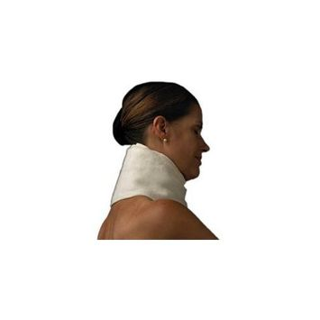 Thermophore Arthritis Heating Pad Fleece Cover - Thermophore Fleece Cover - Muff/Hand - 161166