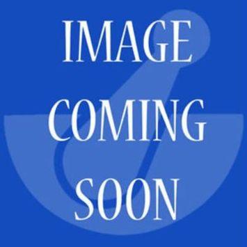 Silarx Siltussin SA 100mg/5ml Syrup, 473ml 354838011784S375