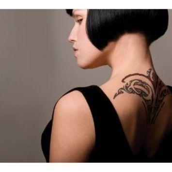 Stargazer - Semi-Permanent Tattoo Pen - 04 Brown