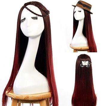 3-5 Days Delivery Full Head Hair Extension Neverland Beauty 24