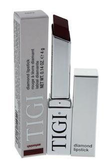 Tigi/tigi Diamond Lipstick - Astonish by TIGI for Women - 0.14 oz Lipstick