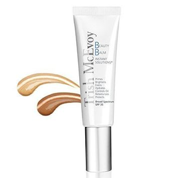Trish MeEvoy Beauty Balm Instant Solutions SPF 35 - Shade 1 1.8oz (55ml) by Trish McEvoy