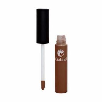 Gabriel Cosmetics Natural Cream Concealer Dark