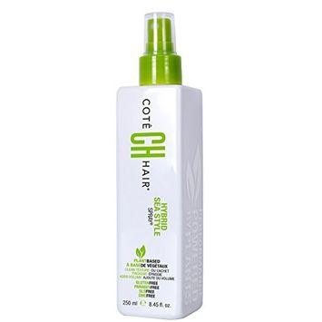 Cote Hair Hybrid Sea Style Spray 8.45 oz.