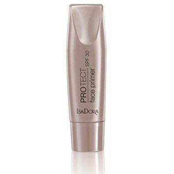 ISADORA ProTect Face Primer SPF 30 For all skin types 30 ml 1 FL.OZ.