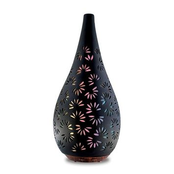 Nature's Remedy Essential Oil Diffuser Lux Kate