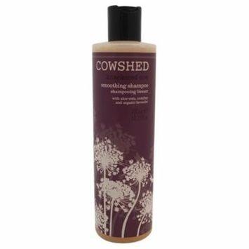 Knackered Cow Smoothing Shampoo
