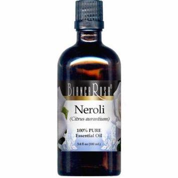 Neroli Pure Essential Oil (3.40 oz, ZIN: 305629)